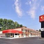 фото Econo Lodge Near Motor Speedway 228115271