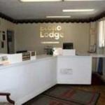 фото Econo Lodge Woodbridge 228115286