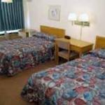 фото Econo Lodge 228115305