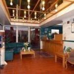 фото Econo Lodge Anaheim North 228115366