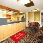 фото Econo Lodge Ponca City 228116100