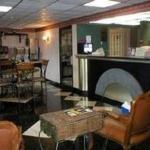 фото Econo Lodge Scranton 228116525