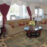фото Econo Lodge Southwest 228116843