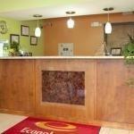 фото Econo Lodge Spartanburg 228116863