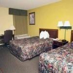 фото Econo Lodge Spartanburg 228116864