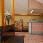 фото Econo Lodge Streetsboro 228116945