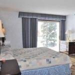 фото Econo Lodge The Springs 228117089