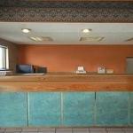 фото Econo Lodge Vicksburg 228117351