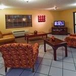 фото Econo Lodge Vicksburg 228117353