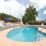 фото Econo Lodge Gainesville I-75 228117549