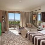 фото Ela Quality Resort 228126216
