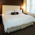 фото The Ellis Hotel on Peachtree 228129372