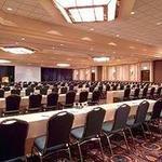 фото Embassy Suites Charleston 228130501