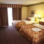фото Embassy Suites Anaheim - North 228130596