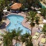 фото Embassy Suites Deerfield Beach - Resort & Spa 228131424
