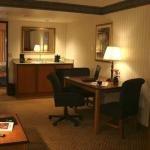 фото El Paso Suites Hotel 228131656