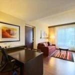 фото Embassy Suites Jackson - North/Ridgeland 228132325