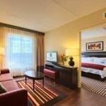 фото Embassy Suites Jackson - North/Ridgeland 228132331