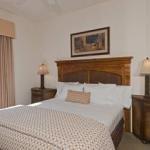 фото Embassy Suites La Quinta Hotel & Spa 228132418