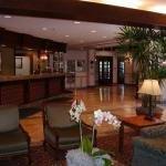 фото Lake Tahoe Resort Hotel 228132464