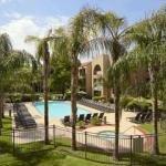 фото Embassy Suites Phoenix - Tempe 228133143
