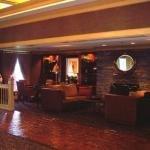 фото Embassy Suites Pittsburgh - International Airport 228133158