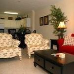 фото Sterling Resorts - Emerald Isle 228134203