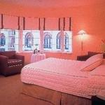 фото Essex House Hotel 228139745
