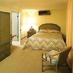 фото Ewa Hotel Waikiki 228146470