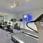 фото Holiday Inn Express Mackinaw City 228148612