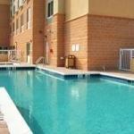 фото Fairfield Inn and Suites by Marriott 228156086