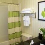 фото Fairfield Inn & Suites by Marriott Amarillo 228156193