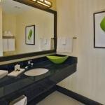 фото Fairfield Inn & Suites Atlanta Kennesaw 228156280