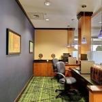 фото Fairfield Inn & Suites Augusta 228156338