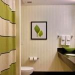 фото Fairfield Inn & Suites Augusta 228156347