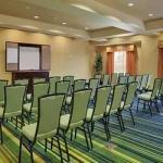 фото Fairfield Inn & Suites by Marriott – Buffalo Airport 228156496