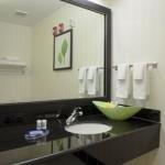 фото Fairfield Inn & Suites Cartersville 228158150