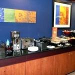 фото Fairfield Inn by Marriott Clarksville 228158297