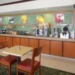 фото Fairfield Inn & Suites Cleveland Streetsboro 228158315