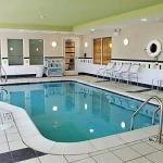 фото Fairfield Inn & Suites Columbia 228158323