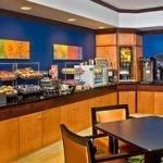 фото Fairfield Inn & Suites Fort Lauderdale Airport & Cruise Port 228158653
