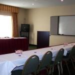 фото Fairfield Inn & Suites Hopkinsville 228158895