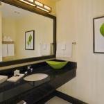 фото Fairfield Inn & Suites Indianapolis Avon 228159016
