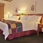 фото Fairfield Inn & Suites Phoenix Midtown 228159807