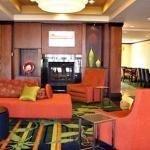 фото Fairfield Inn & Suites Strasburg 228160271
