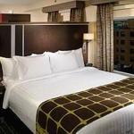 фото Fairfield Inn & Suites by Marriott Washington Downtown 228161084