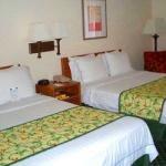фото Baymont Inn and Suites Salina 228164166