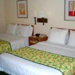 фото Baymont Inn and Suites Salina 228164168