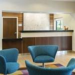 фото Fairfield Inn & Suites by Marriott Springfield 228164258