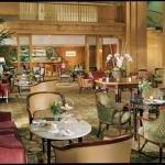 фото Fairmont Olympic Hotel 228165030
